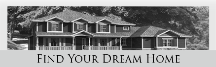 Find Your Dream Home, Danny Balkissoon REALTOR